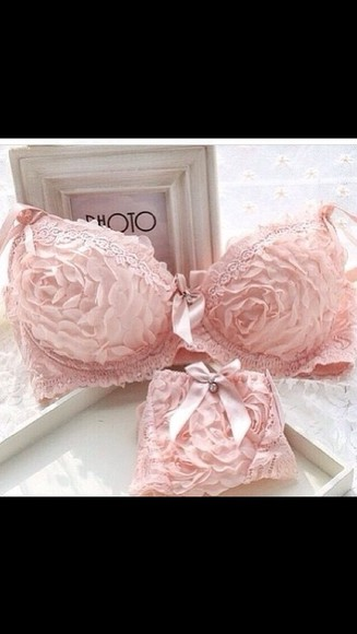 underwear pink underwear beautiful underwear pink, in love, flowers, flower, flower underwear, pink flower pink, pink underwear, underwear, pink flower, flowers, beautiful underwear, in love,