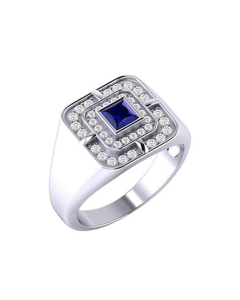 125b54c3a6e5 jewels ring silver ring sterling silver ring buy mens ring online designer rings  for men buy