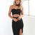 Shop Dresses Online At Tiger Mist