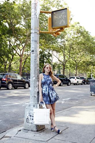 at fashion forte romper sunglasses jewels bag shoes
