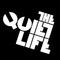 Thequietlife.com