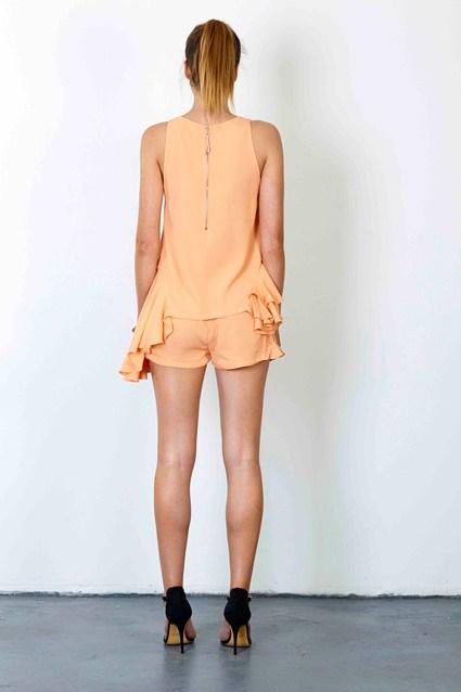 Designer Clothing   Three Of Something