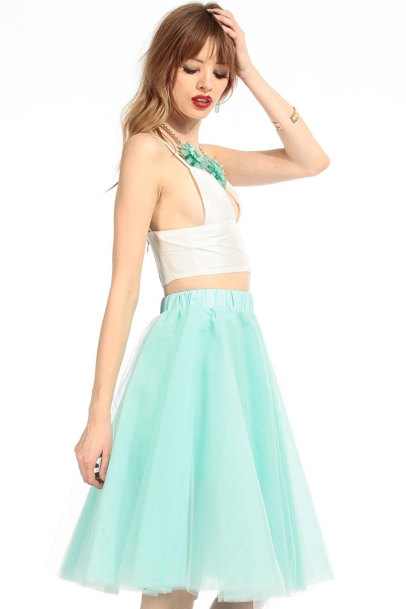 fcd7e655848f76 Minimalist White Woven Bralette @ Cicihot Top Shirt Clothing Online Store:  Dress Shirt,Sexy Womens Shirt,T Shirts ...