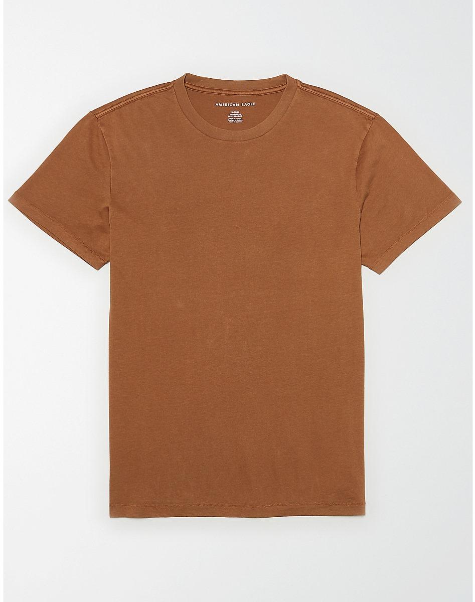 AEO Super Soft Lightweight T-Shirt