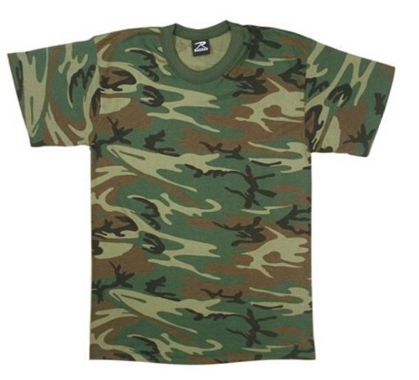 T shirt camo shirt camouflage shirt camo pants shirt for Green camo shirt outfit