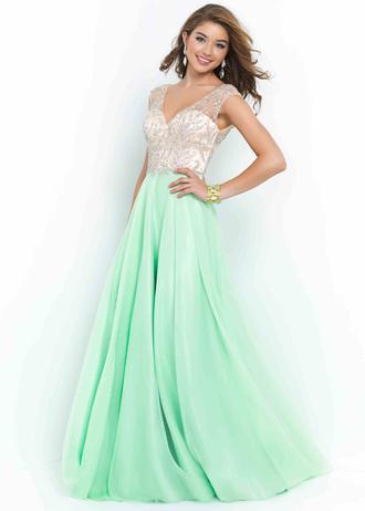 dress prom prom dress prom dresses /graduation dress .party dress