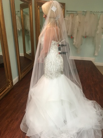 dress silver wedding dress bridal gown white dress sequin dress wedding clothes 2016 wedding dresses mermaid wedding dress bridal dresses bridal gowns 2016