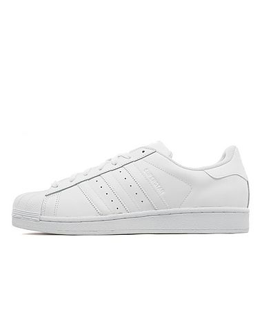 adidas mens trainers jd