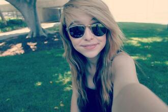 sunglasses glasses acacia brinley