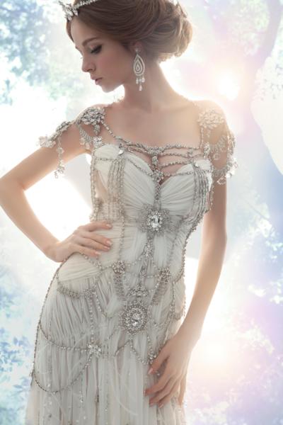 The queen of diamonds · thedarkqueen · online store powered by storenvy