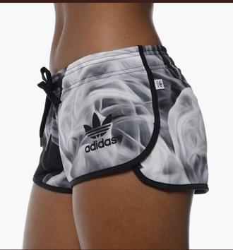 shorts adidas shorts