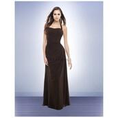 dress,high-low dresses,charming design,wedding dress,billboard music awards