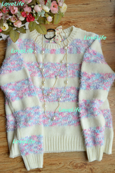 girl sweater fall outfits outfit clothes