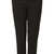 Sharkskin Cigarette Trousers - Trousers -Clothing- Clothing - Topshop
