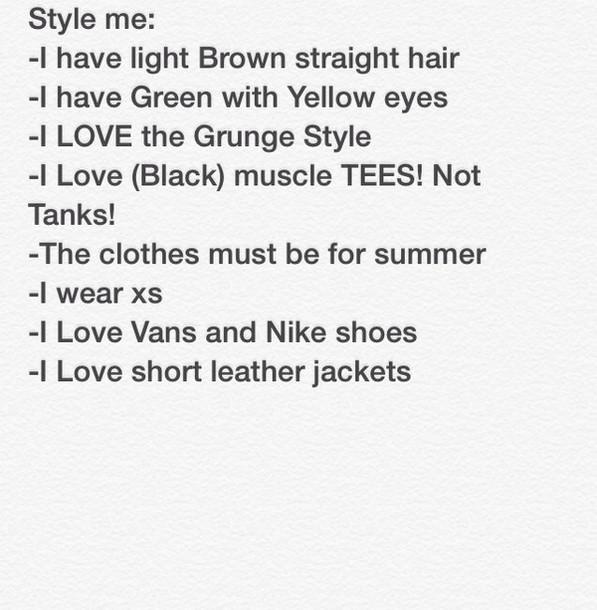 96510fd19d shirt bag black bag black muscle tee brown green yellow grunge soft grunge  hipster tumblr tumblr