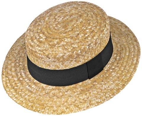 Chapeau casquette bonnet chapeaux de paille feutres & c...