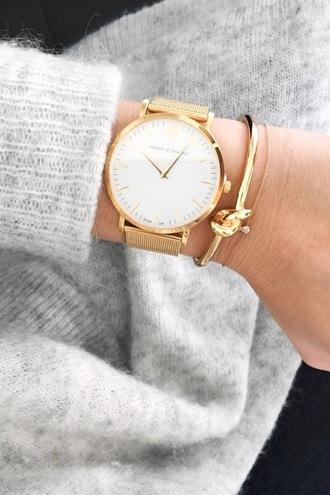 le fashion blogger jewels sweater