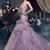 Wholesale 2013 Luxury Glamour Design Lila handgemachte Blume Kristall Mermaid Brautkleider Braut Kleider, freies Verschiffen, $ 244.16-257.6/Piece | DHgate