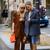 Sunglasses - STYLE DU MONDE   Street Style Street Fashion Photos
