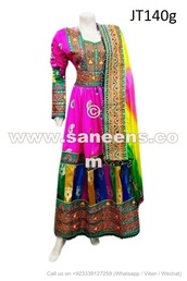 dress,traditional afghan dress,saneens afghan dress,afghan online bazaar,afghan,afghan frock,afghanistan fashion,afghanstore,kuchi dress,handmade