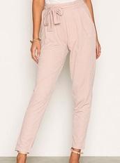 pants,beige