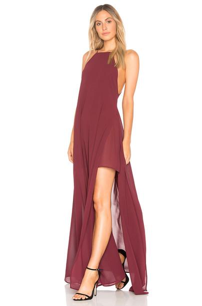 Show me your mumu dress maxi dress maxi