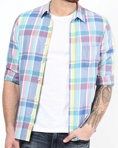 shirt cheap flannel shirts for men