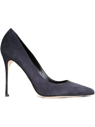 pointed toe pumps pumps grey shoes