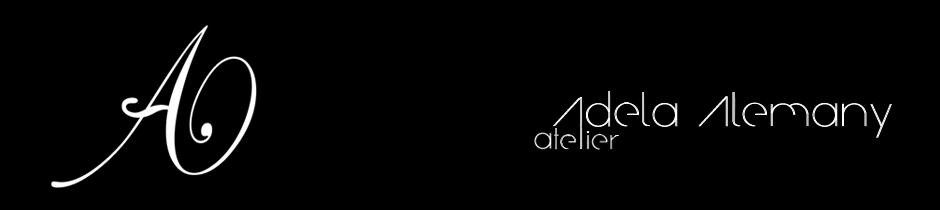 INICIO - Adela Alemany