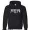 Yeezus tour hoodie kanye west tour hoodie unisex adult size s - 2xl