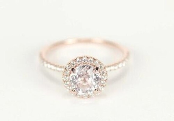 diamond jewels ring jewlery
