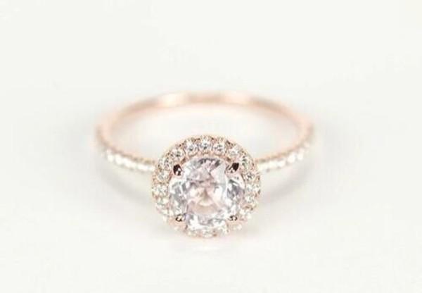 jewels ring jewelry diamonds