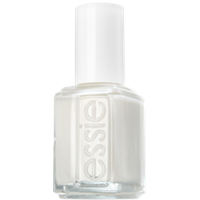 blanc by essie