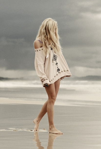 blouse spell sweater loose fit sweater dress cute print shirt boho beach tribal pattern oversized cream bohemian oversized white sweater pink long embroidered hippie aztec indie 90210 ivy sullivan off the shoulder sweater clothes pinterest tribal sweater boho sweater hippie sweater country sweater tribal pattern tribal cardigan boho chic hippie chic country style country off the shoulder