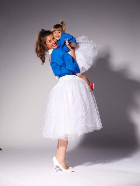 Kids Fashion Toddler Kids Fashion Kids Fashion Mother