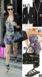 romper,clothes,celebrity,brands