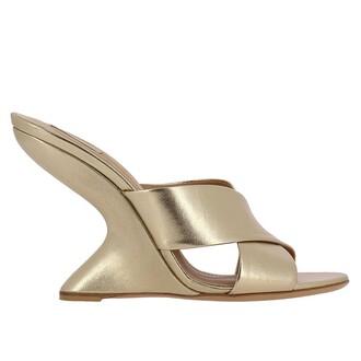 sandals shoes women sandals shoes gold