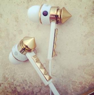beats by dr dre studs earphones jewels