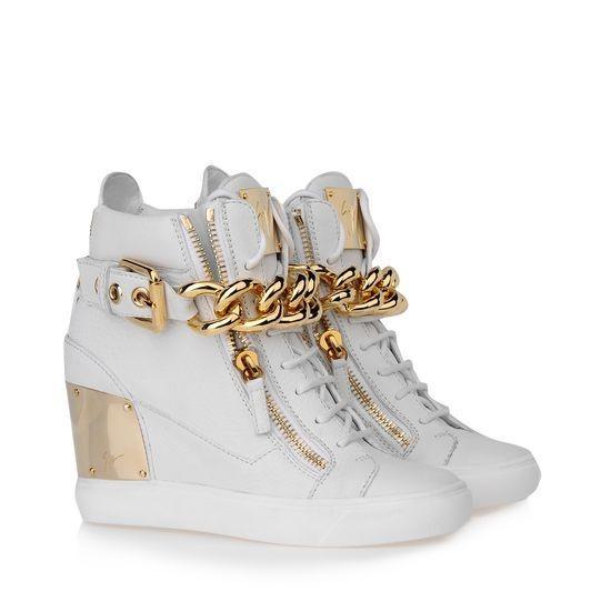 giuseppe zanotti discount shoe outlet