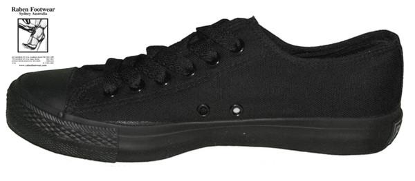 shoes rabens sneakers luke hemmings