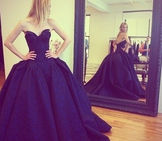 dress prom dress evening dress formal dress black prom dress ball gown plus size dress maxi dress princess dress