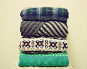 Like the shop like us on facebook  by gypsiithrift on etsy