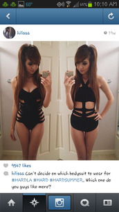 underwear,bodycon,bodysuit,lingerie,sexy black lingerie