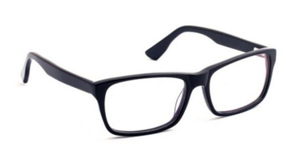 sunglasses cheap designer sunglasses online sale