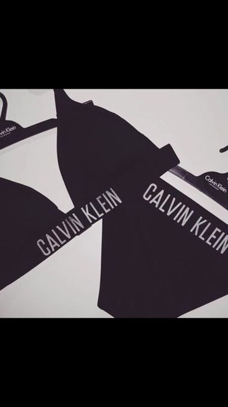 underwear cute calvin klein calvin klein underwear calvin klein bra summer clothes dress grumge