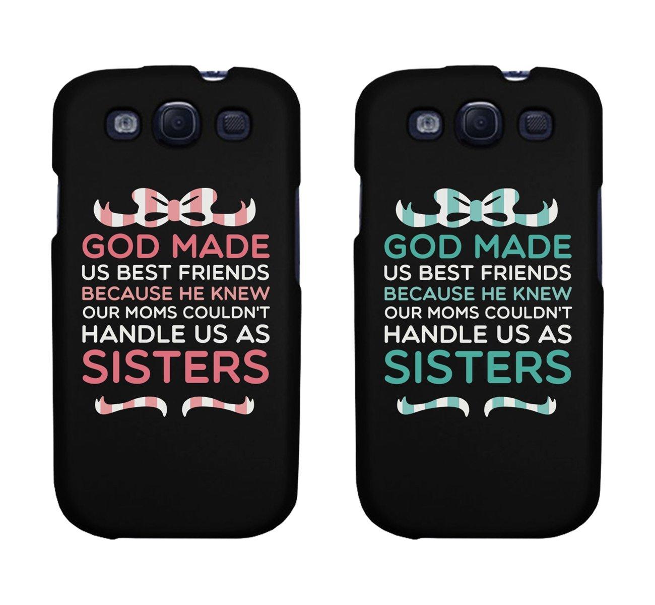 3 Best Friend Iphone 4 Cases images  hdimagelibcom