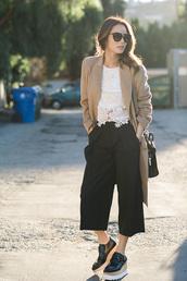 shoes,jamie chung,sunglasses