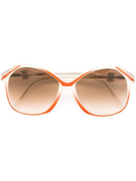 b10040201e1 sunglasses from Yves Saint Laurent Vintage available for  145 at ...