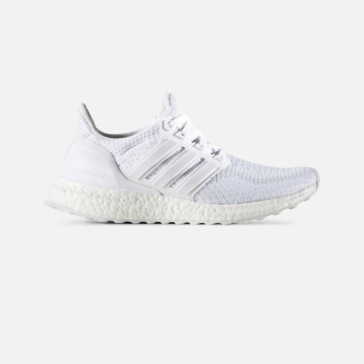 88dbae749 ... good adidas ultra boost grade school running white running white villa  f7e9d 12c76