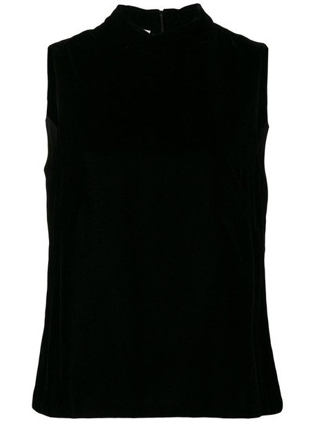 Philosophy di Lorenzo Serafini dress pleated women black